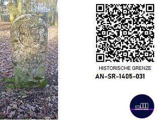 AN-SR-1405-031.jpg