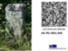 HG-PG-1804-040.jpg