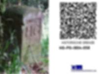 HG-PG-1804-058.jpg
