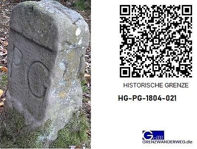 HG-PG-1804-021.jpg