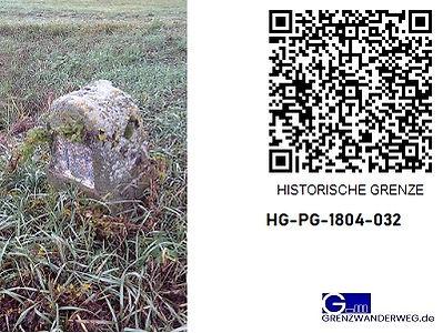 HG-PG-1804-032.jpg