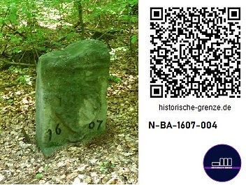 N-BA-1607-004.jpg