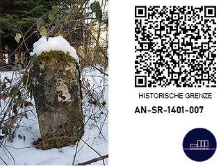 AN-SR-1401-007.jpg