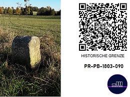 PR-PB-1803-090.jpg