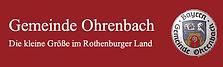 Wappen-Ohrenbach.jpg