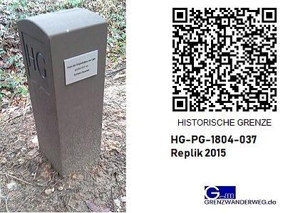 HG-PG-1804-037.jpg