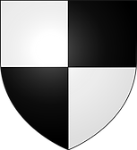 HOHENZOLLERN_WAPPEN.png