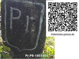 Pr-PB-1803-035.jpg