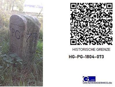 HG-PG-1804-073.jpg
