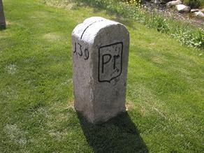 Kehrt Preußenstein 139 nach Hause zurück?
