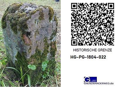 HG-PG-1804-022.jpg