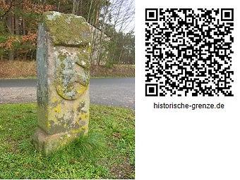 N-Rbg-1523-Bullach_1.jpg