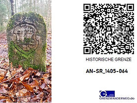 AN-SR-1405-064.jpg