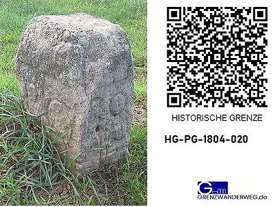 HG-PG-1804-020.jpg