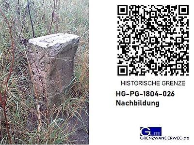 HG-PG-1804-026.jpg