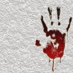 Mord im Auftrag Gottes....?