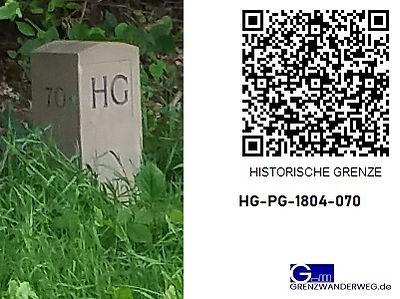 HG-PG-1804-070.jpg