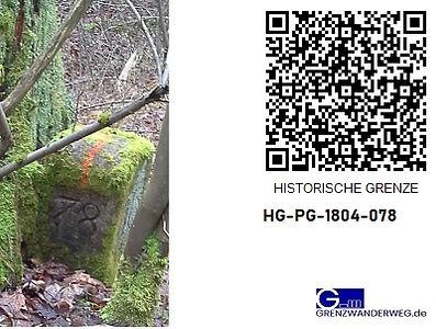 HG-PG-1804-078.jpg