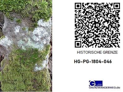 HG-PG-1804-046.jpg