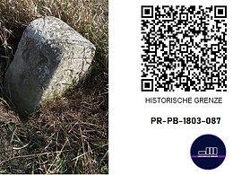 PR-PB-1803-087.jpg