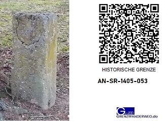 AN-SR-1405-053.jpg
