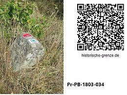 Pr-PB-1803-034.jpg