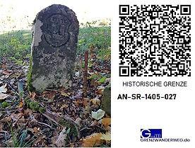 AN-SR-1405-027.jpg