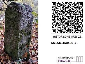 AN-SR-1405-016.jpg