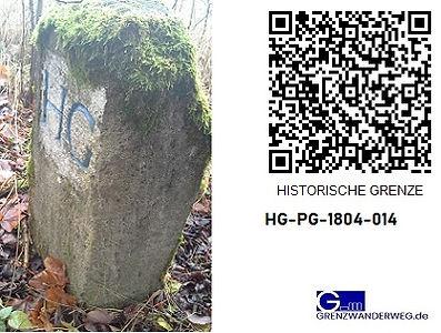 HG-PG-1804-014.jpg