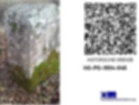 HG-PG-1804-048.jpg
