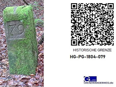 HG-PG-1804-079.jpg