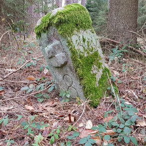 Dietenhofen: Die Grenzen der Hohenzollern