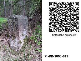 PR-PB-1803-019.jpg