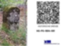 HG-PG-1804-081.jpg