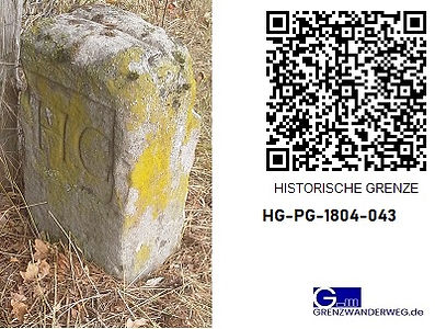 HG-PG-1804-043.jpg