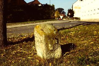 1997_1 Puschendorf.JPG
