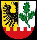 Puschendorf10.png