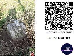 PR-PB-1803-084.jpg