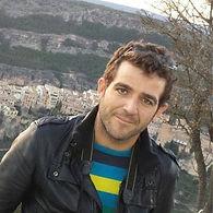 Tomás Monteagudo Huete