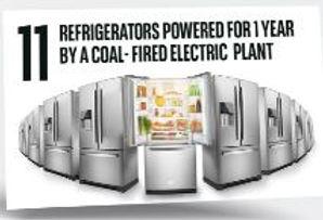7 ten tons CO2E fridges.JPG