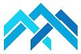 AHC-logo-REMIX.tif