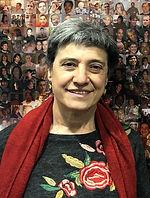 Raquel Millán Susinos