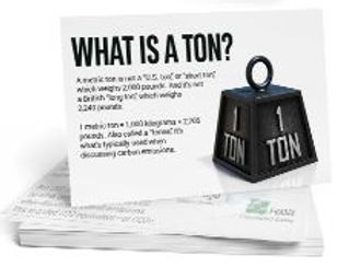 2 What is a ton.JPG