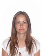 Susana Jiménez Martín