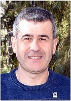 Florencio Alfaro Simarro