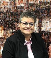 Emiliana Vicente González