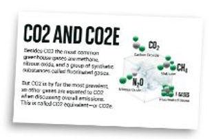 3 CO2 and CO2E.JPG
