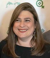Ana Vilar Varela