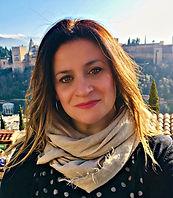 Elena Galán Ruano