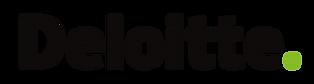 Deloitte-Logo-e1505158716925.png